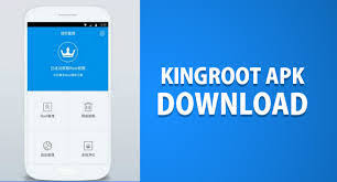 root android all devices kingroot apk version 8 9 free for android mobile