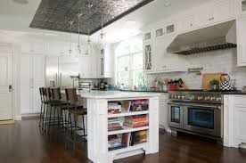 kitchen cabinet colors houzz 75 best kitchen remodel design ideas photos april 2021