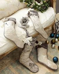 579 best stockings images on pinterest christmas ideas