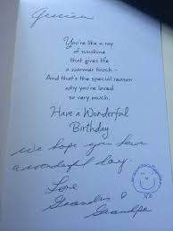What To Write In A Birthday Card For Your Boyfriend Birthday Card How To Write A Birthday Card Nice Things Funny
