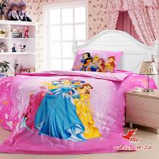 Kid Bedding Sets For Girls by 64 Best Toddler Bedding Sets Images On Pinterest Toddler Bedding