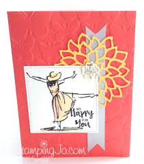 beautiful you happy for you card sted cards with josee