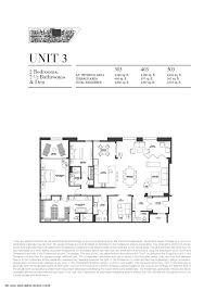 550 sq ft floor plan country house plans louisville 10 431