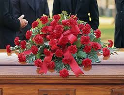 Flower Bouquets For Men - funeral and sympathy flowers etiquette fromyouflowers com