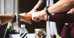 top team building activities you can do to strengthen your company