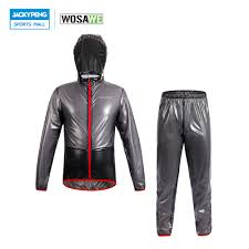 gore tex mtb jacket compare prices on running rain jackets online shopping buy low