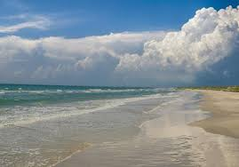 weather mustang island tx beaches discover the beaches of port aransas mustang island