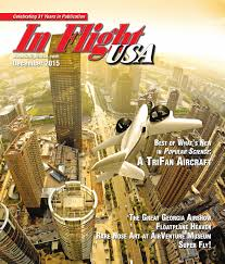 in flight usa december 2015 by anne dobbins issuu