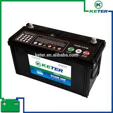 electric car battery 400v electric car battery 400v suppliers and
