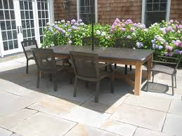 Teak Floor Tiles Outdoors by Good Ideas Teak Patio Furniture U2014 The Home Redesign