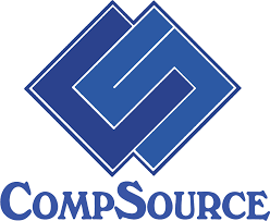 computer software coupons promo codes from valpak