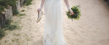 Wedding Dresses Gowns Coco U0027s Bridal Boutique U2013 Wedding Gowns U0026 Special Occasion Dresses