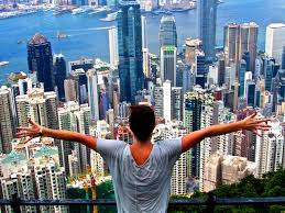 How Much Money To Live Comfortably How Much Does It Cost To Live In Hong Kong