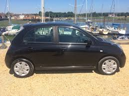 nissan micra top speed used 2009 nissan micra acenta 5dr for sale in fareham hampshire