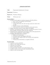 resume sles for executive assistant jobs best images ofive assistant jobption resume photo exles sales