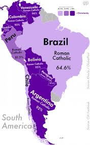 Latin America Map by 170 Best Latin America Images On Pinterest Latin America