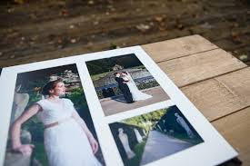 traditional wedding albums wedding albums and coffee table books feelin groovy photography