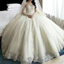 wedding flowers dubai aliexpress buy hot sale dubai flowers gown