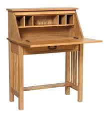 Desk Painting Ideas Desk 12 Hand Painted Secretary Desk With Hutch Photos Modern 12