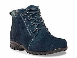 womens black combat boots size 11 s combat lace up boots dsw