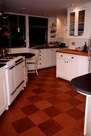 30 best cork floor images on pinterest cork flooring corks and