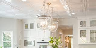Tray Ceiling Cost Metal Ceiling Installation Cost Armstrong Ceilings Residential