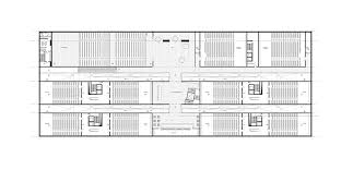 cinema multiplex floor plans media consortiums in the country cinema multiplex floor plans