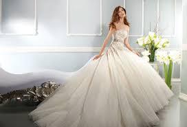 Wedding Dress Designer Wedding Gown Designer Jimmy Demetrios Chats With Modern Wedding