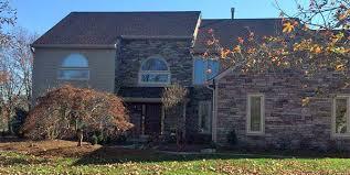 nu look home design cherry hill nj nulook improvements