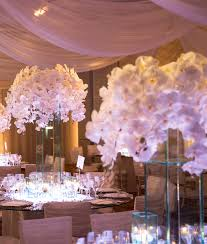 Elegant Centerpieces For Wedding by 33 Enchanted Romantic Wedding Centerpieces Romantic Wedding
