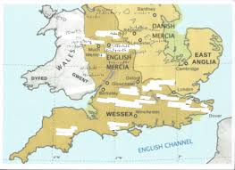 Fla Map File Aethelflaed Map Jpg Wikimedia Commons