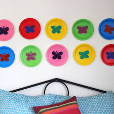 Painting Ideas For Kids Kids U0027 Room Decorating Ideas For Disney U2013 Jonathan Fong Style