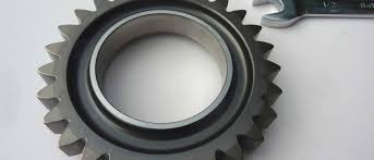 used lexus car parts for sale 10 f1 car parts you can buy for 55 or under