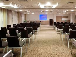 novotel sheffield centre spacious hotel in sheffield