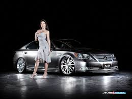 lexus ls 460 kijiji post your vip style cars pics thread page 3 revscene