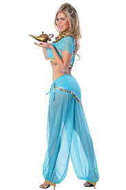 Alladin Halloween Costume Fancy Dress Costume Picture Detailed Picture 2017