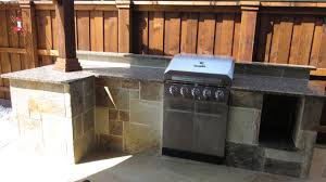 Outdoor Kitchens Pictures by Outdoor Kitchen Pictures Texas Best Fence Dallas Ft Worth