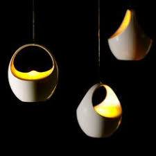 philips home decorative lights pinterest the world s catalog of ideas