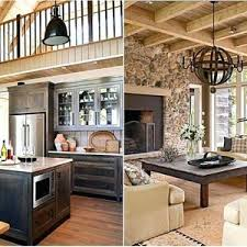 southern home interiors modern country homes interiors decor style beautiful southern
