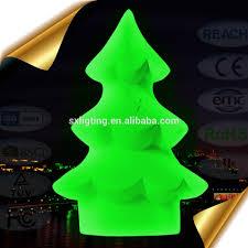wholesale christmas led tree lamps online buy best christmas led
