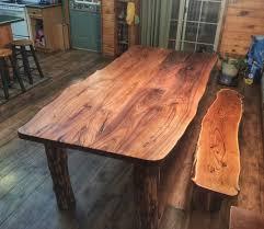 dining room tables river bottom restoration furniture
