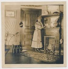 Interiors Of Home by 3346 Best Historic Home Interiors Images On Pinterest Victorian