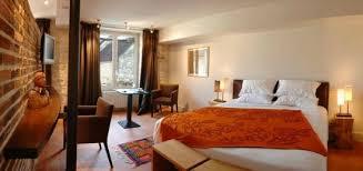 chambres d hotes chablis hôtel du vieux moulin chablis voir les tarifs 35 avis et 42 photos