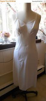 dress weights 80s white nightgown plus size sheer light sears size appeal