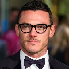 british male celebrities wearing glasses popsugar celebrity uk