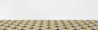 Retro Vinyl Sheet Flooring by Retro Vinyl Flooring Atrafloor