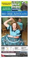 lexus gs kijiji calgary red deer advocate september 15 2012 by black press issuu