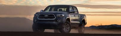 toyota credit loan used toyota tacoma los angeles car plus finance
