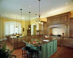 l shaped kitchen islands with seating l shaped kitchen island with seating large size of discount kitchen