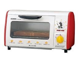 34 Unique toaster Oven Coffee Maker Griddle bo